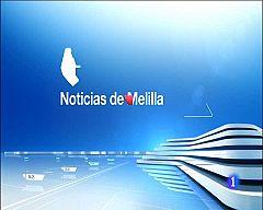 La noticia de Melilla - 08/09/20