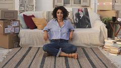 Tráiler de 'Un diván en Túnez', una comedia de la de la cineasta franco-tunecina Manele Labidi