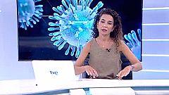 Informativo Telerioja - 09/09/20