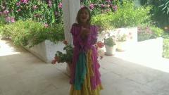 Eurovisión Junior 2020 - Soleá canta sus temas favoritos de Aitana Ocaña
