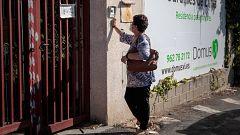L'Informatiu - Comunitat Valenciana - 09/09/20
