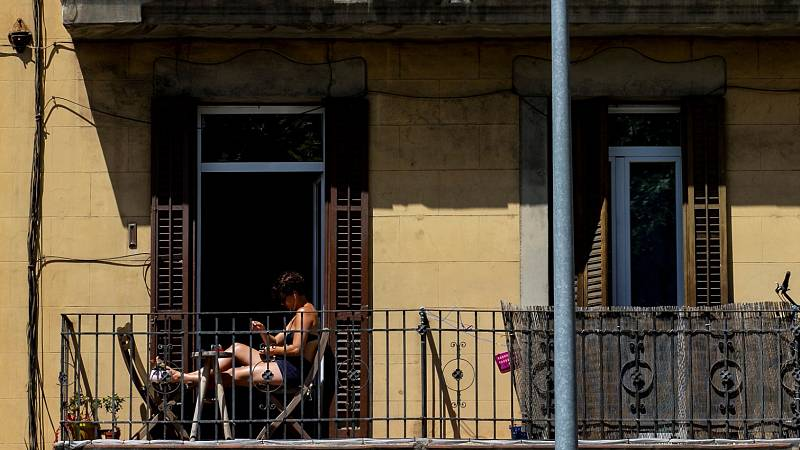 Cataluña, primera comunidad que limita los alquileres
