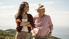 RTVE.es estrena el tráiler de 'Rifkin's Festival', la nueva película de Woody Allen
