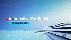 La Region de Murcia en 2' - 10/09/2020