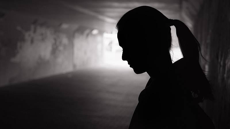 El Teléfono de la Esperanza crea una web para prevenir el suicidio juvenil