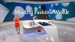 España Directo - 10/09/20