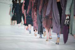 España Directo - ¡Vuelve la moda!