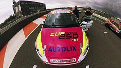 Racing for Spain - 2020 - Programa 5