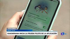 Informativo de Madrid - 2020/09/11
