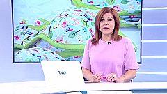 Informativo Telerioja - 11/09/20
