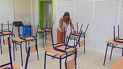 Telecanarias - 11/09/2020