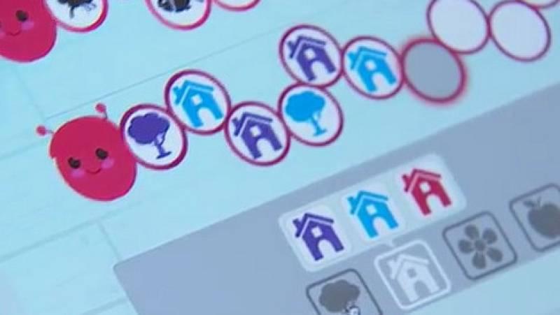 Las apps de Educación, una herramienta cada vez más utilizada este curso