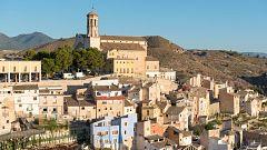 España Directo - Cehegín, una maravilla rural