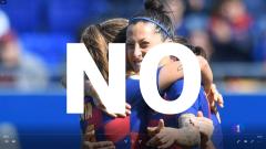 Primera división de fútbol: ellos SÍ regresan, ellas NO