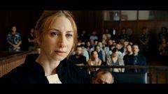 El cine de La 2 - El insulto (presentación)