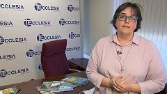 Testimonio - Ecclesia Digital