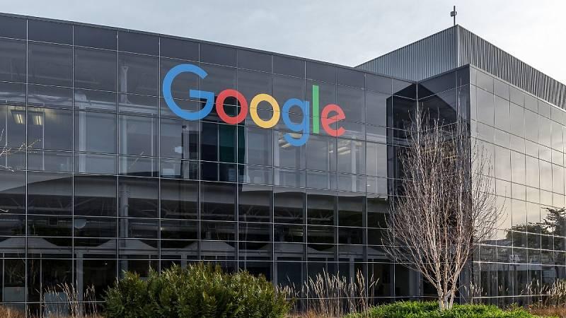 Google eliminará los autocompletados engañosos en las búsquedas sobre las elecciones de EE.UU.