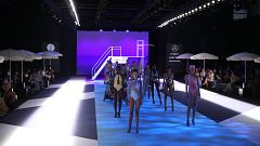 Flash Moda - Resumen MBFWMadrid 2