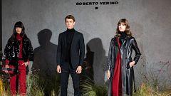 Flash moda- Nuevas formas de presentacion de moda española