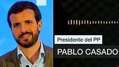 Diario 24 - 14/09/20 (1)