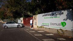 La Comunidad Valenciana en 2' - 14/09/20
