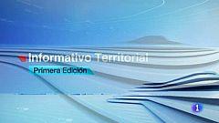 Noticias de Extremadura - 14/09/2020