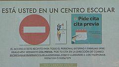 Telecanarias - 14/09/2020
