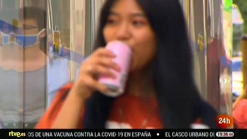 Las mujeres más jóvenes son las que más sufren las violencias machistas en España