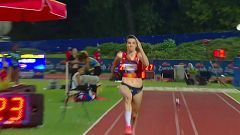Atletismo - World Continental Tour Gold 'Memorial Borisa Hanzekovica'