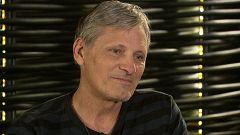 Entrevista completa con Viggo Mortensen (Sólo en RTVE.es)