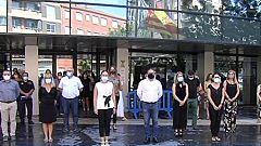 La Comunidad Valenciana en 2' - 16/09/20