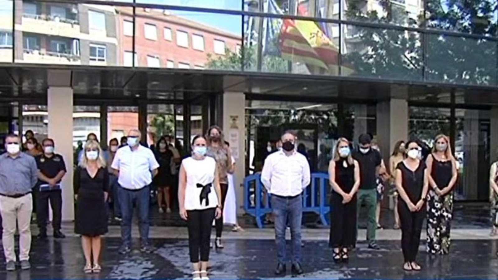 La Comunidad Valenciana en 2' - 16/09/20 - ver ahora