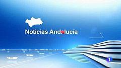 Noticias Andalucía - 16/09/2020