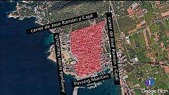Informatiu Balear en 2' - 16/09/20