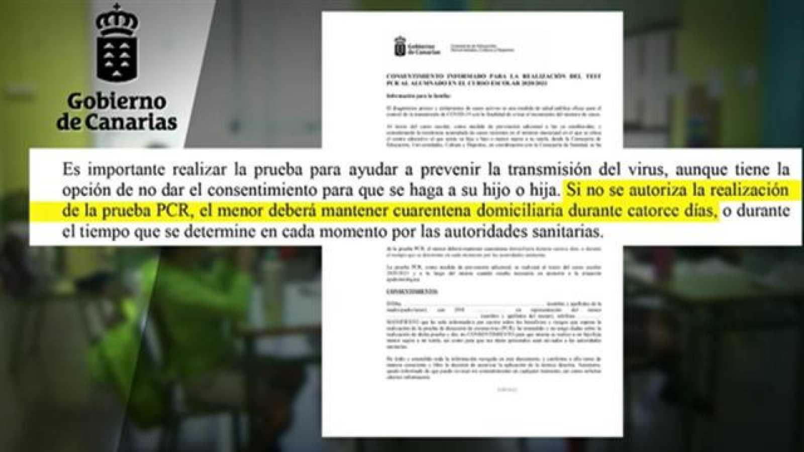 Telecanarias - 17/09/2020
