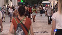 Informativo de Madrid - 17/09/20