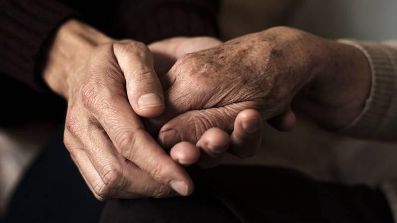 'Los mayores importan': más de 40 organizaciones se unen en una campaña contra la discriminación por la edad