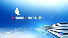 La noticia de Melilla - 17/09/20