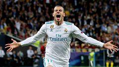 El Madrid y el Tottenham ultiman la cesión de Bale