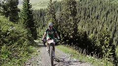 Va de Bikes - 2020 - Programa 6