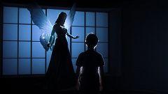 Momentos de cine: 'Inteligencia artificial'