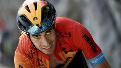 Ciclismo - Tour de Francia - 18ª etapa: Méribel - La Roche-Sur-Foron (3)