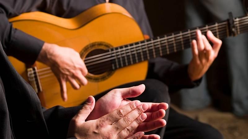 La Bienal de Sevilla: el evento de flamenco más esperado