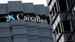 Los consejos de CaixaBank y Bankia aprueban la creación del mayor banco de España