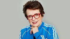 La Copa de Federación cambia de nombre a Copa Billie Jean King