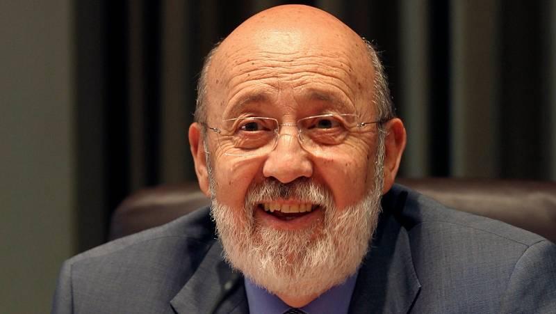"""Tezanos asegura que """"la mayoría de ciudadanos"""" cree que la salud """"es prioritaria"""" sobre la educación"""