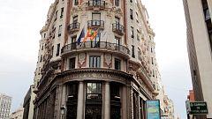 La Comunidad Valenciana en 2' - 18/09/20