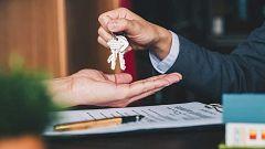 Contratos de alquiler con 'cláusula COVID', una nueva alternativa en caso de confinamiento