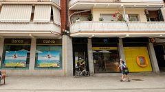 L'Informatiu - Comunitat Valenciana 2 - 18/09/20