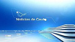 La noticia de Ceuta
